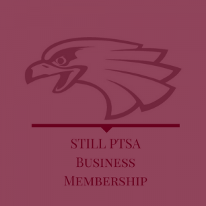 2017 PTSA Business Memberships